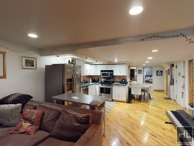 4 Bedrooms, Lower East Side Rental in NYC for $8,999 - Photo 1