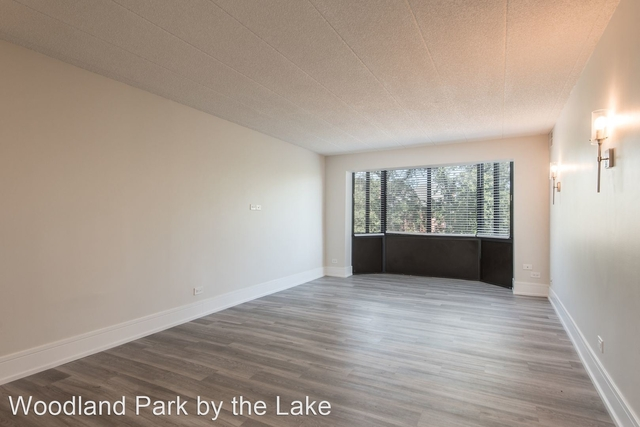 2 Bedrooms, Groveland Park Rental in Chicago, IL for $1,920 - Photo 1