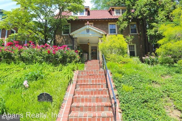 5 Bedrooms, Brightwood Park Rental in Washington, DC for $5,500 - Photo 1