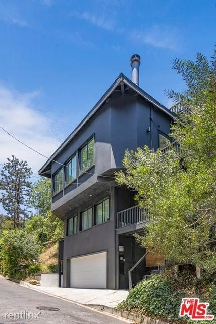 2 Bedrooms, Beverly Glen Rental in Los Angeles, CA for $6,900 - Photo 1