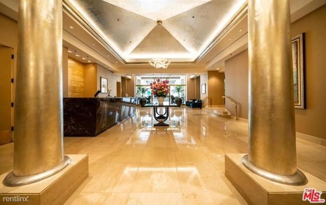 2 Bedrooms, Westwood Rental in Los Angeles, CA for $7,500 - Photo 1