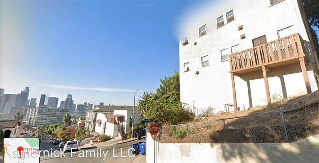 1 Bedroom, Victor Heights Rental in Los Angeles, CA for $1,895 - Photo 1