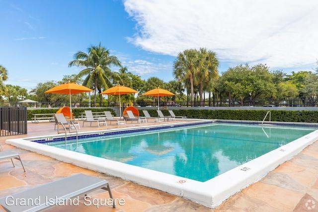 1 Bedroom, Fulford Bythe Sea Rental in Miami, FL for $1,650 - Photo 1
