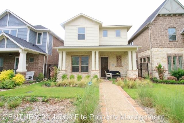 3 Bedrooms, North Arlington Rental in Dallas for $3,195 - Photo 1
