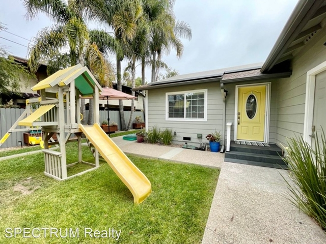 2 Bedrooms, Westside Rental in Santa Barbara, CA for $3,200 - Photo 1