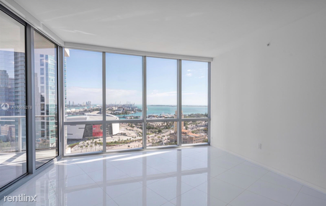 2 Bedrooms, Park West Rental in Miami, FL for $10,000 - Photo 1
