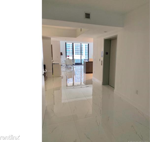 2 Bedrooms, Miami Financial District Rental in Miami, FL for $9,000 - Photo 1