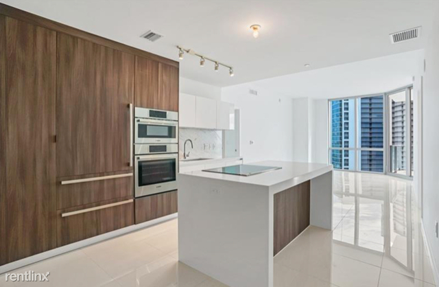 2 Bedrooms, Park West Rental in Miami, FL for $9,000 - Photo 1