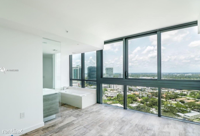 1 Bedroom, Broadmoor Rental in Miami, FL for $6,000 - Photo 1