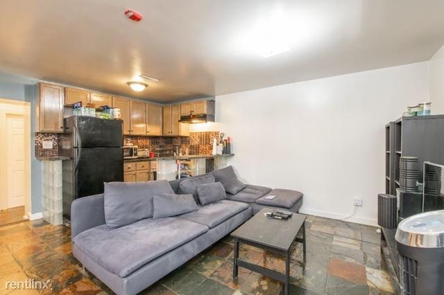 1 Bedroom, Northern Liberties - Fishtown Rental in Philadelphia, PA for $1,225 - Photo 1
