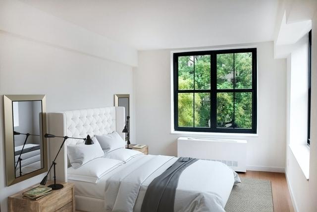 Studio, NoHo Rental in NYC for $3,800 - Photo 1