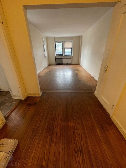 1 Bedroom, Jackson Heights Rental in NYC for $2,010 - Photo 1