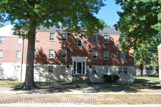 2 Bedrooms, Edgewood Rental in Baltimore, MD for $925 - Photo 1