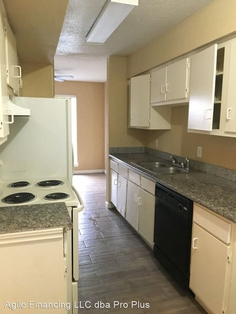 3 Bedrooms, Greater Inwood Rental in Houston for $1,250 - Photo 1