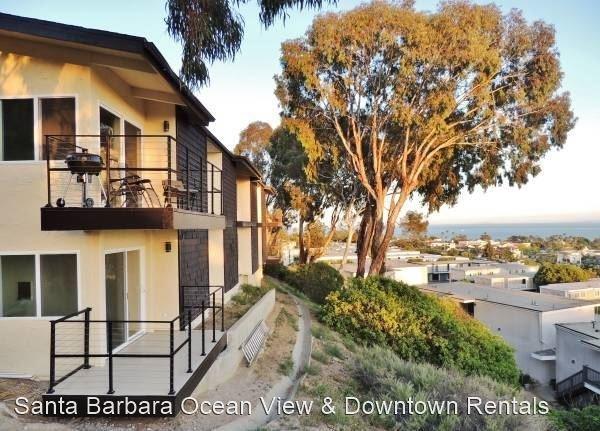 1 Bedroom, Channel View Rental in Santa Barbara, CA for $3,400 - Photo 1