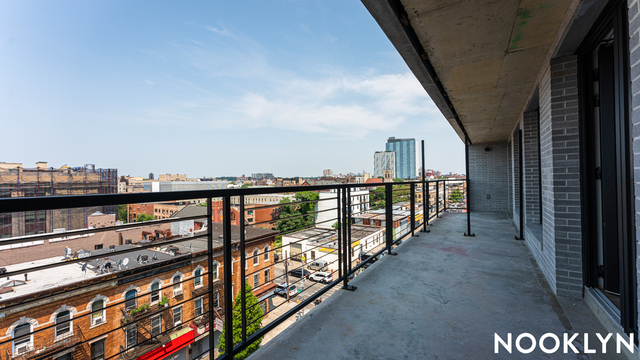 2 Bedrooms, Flatbush Rental in NYC for $3,070 - Photo 1