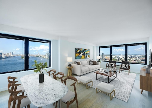 3 Bedrooms, Kips Bay Rental in NYC for $6,870 - Photo 1