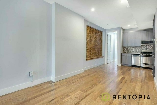 4 Bedrooms, Bedford-Stuyvesant Rental in NYC for $3,876 - Photo 1