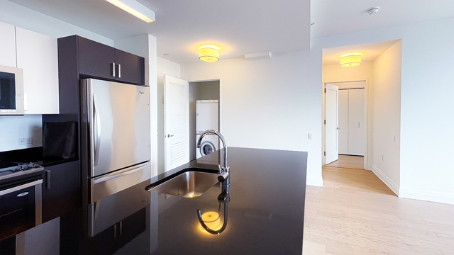 2 Bedrooms, Financial District Rental in NYC for $6,480 - Photo 1