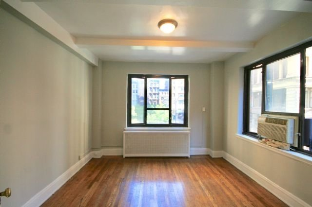 2 Bedrooms, Greenwich Village Rental in NYC for $4,710 - Photo 1