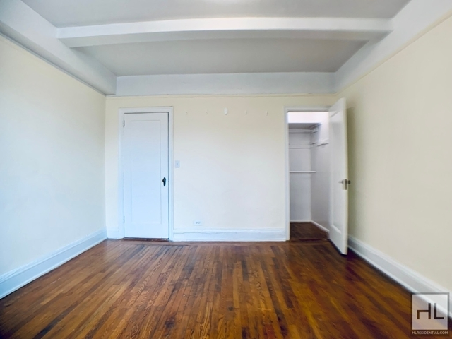 1 Bedroom, Greenwich Village Rental in NYC for $3,585 - Photo 1