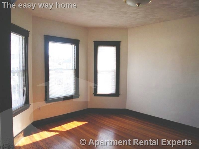 3 Bedrooms, East Watertown Rental in Boston, MA for $2,400 - Photo 1