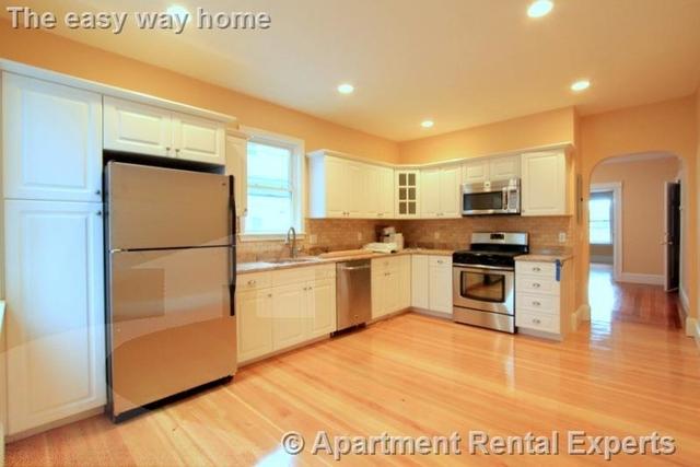 1 Bedroom, Tufts University Rental in Boston, MA for $3,000 - Photo 1