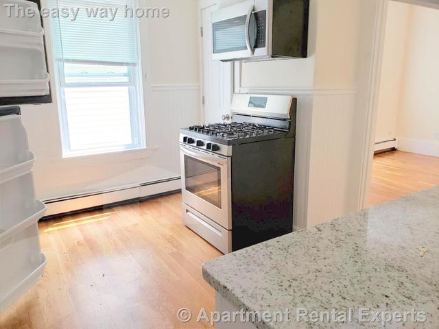 3 Bedrooms, Ten Hills Rental in Boston, MA for $2,650 - Photo 1