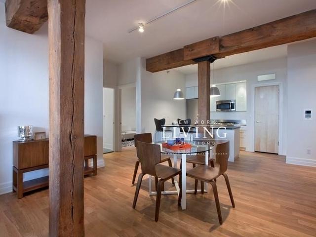 1 Bedroom, DUMBO Rental in NYC for $4,020 - Photo 1
