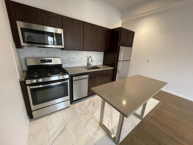 4 Bedrooms, Washington Heights Rental in NYC for $4,000 - Photo 1