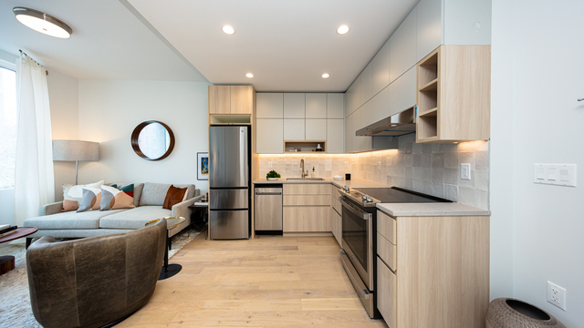 1 Bedroom, Wingate Rental in NYC for $2,121 - Photo 1