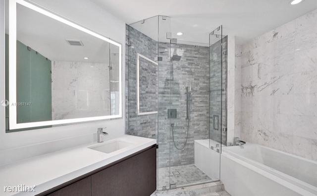 1 Bedroom, Park West Rental in Miami, FL for $8,000 - Photo 1