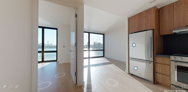 1 Bedroom, Greenpoint Rental in NYC for $4,401 - Photo 1