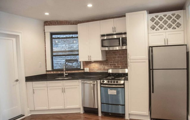 4 Bedrooms, Hudson Square Rental in NYC for $7,195 - Photo 1