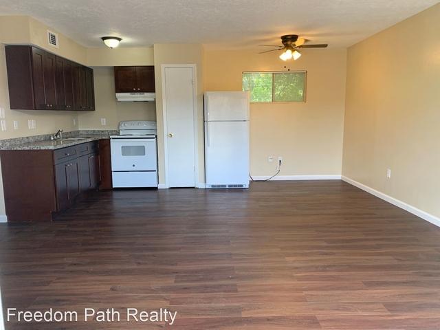 1 Bedroom, Downtown Pasadena Rental in Houston for $725 - Photo 1