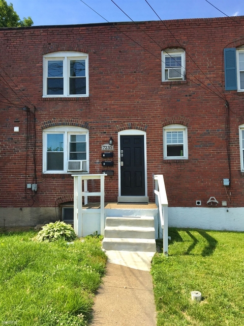 2 Bedrooms, Dundalk Rental in Baltimore, MD for $950 - Photo 1