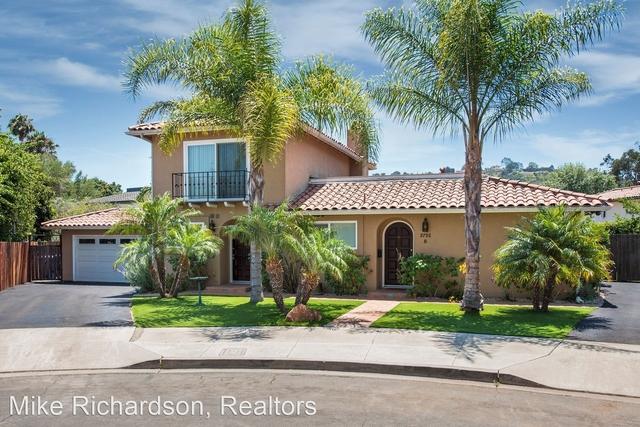 2 Bedrooms, Plaza Mariana Rental in Santa Barbara, CA for $4,200 - Photo 1