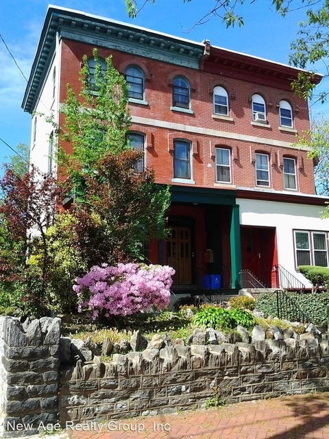 2 Bedrooms, Powelton Village Rental in Philadelphia, PA for $1,595 - Photo 1