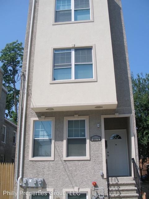 5 Bedrooms, North Philadelphia East Rental in Philadelphia, PA for $2,750 - Photo 1