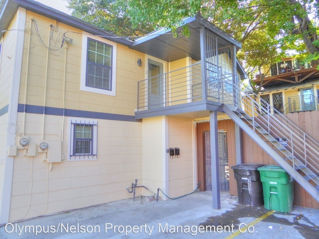 1 Bedroom, Avondale Rental in Houston for $1,195 - Photo 1