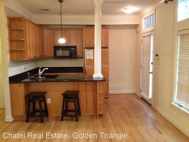 1 Bedroom, Woodley Park Rental in Washington, DC for $1,750 - Photo 1