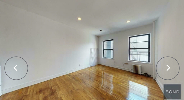 Studio, Greenwich Village Rental in NYC for $2,154 - Photo 1
