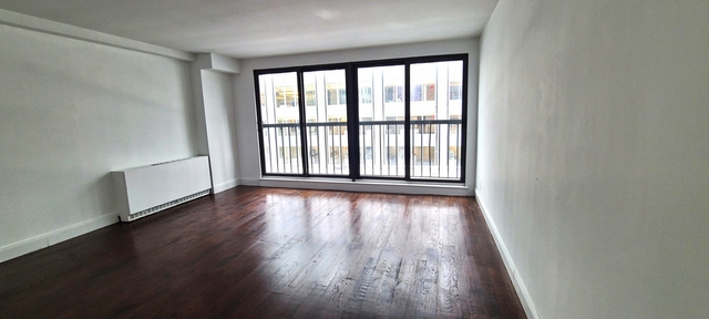 1 Bedroom, Midtown East Rental in NYC for $4,295 - Photo 1