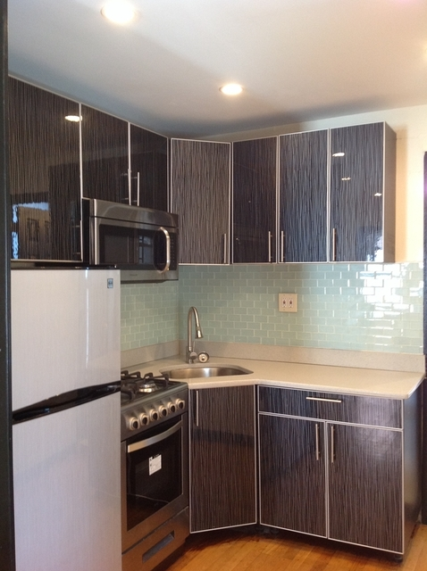 1 Bedroom, Upper East Side Rental in NYC for $1,900 - Photo 1