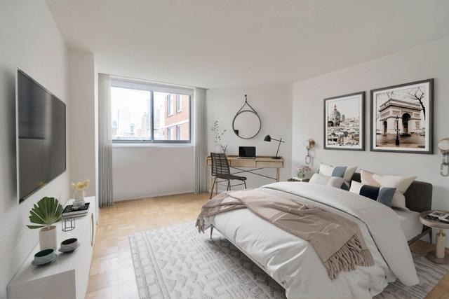 3 Bedrooms, Kips Bay Rental in NYC for $6,580 - Photo 1