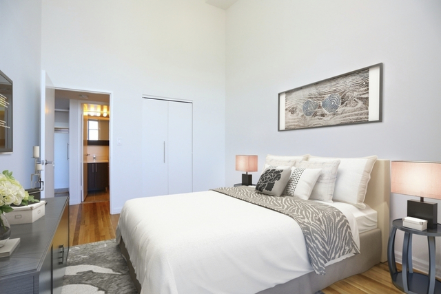 1 Bedroom, West Village Rental in NYC for $7,395 - Photo 1
