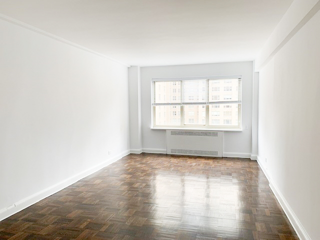 Studio, Sutton Place Rental in NYC for $3,067 - Photo 1
