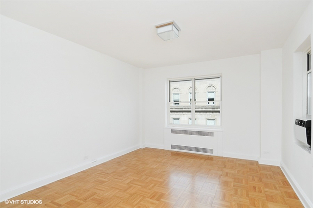 2 Bedrooms, Upper East Side Rental in NYC for $9,750 - Photo 1