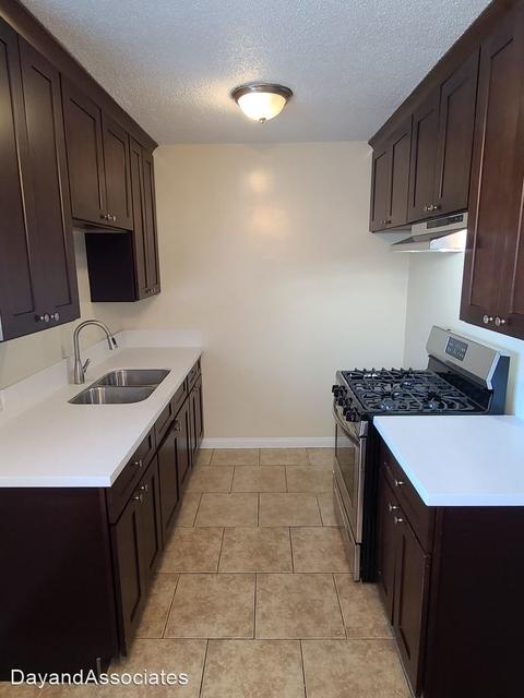1 Bedroom, Inglewood Rental in Los Angeles, CA for $1,595 - Photo 1