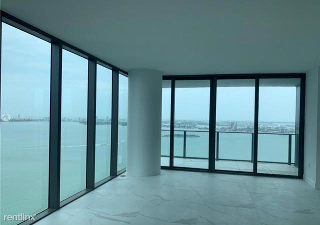 1 Bedroom, Broadmoor Rental in Miami, FL for $4,500 - Photo 1